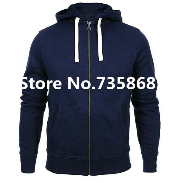a21185b21a 2017 Wholesale Drop Shipping 2015 Hot Sale Wholesale Hooded Hoodies For Men  Surf Brand Sportswear Hoodies Men Brand Size S Xxl From Blairi, $39.26 | ...