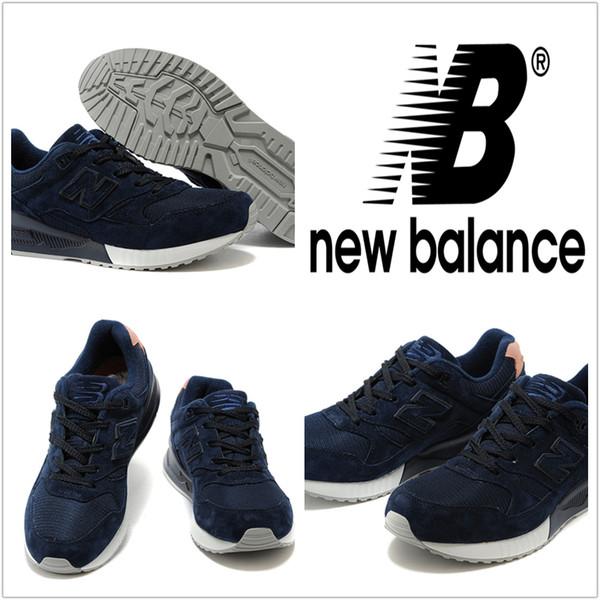 NB new balance, caminar runnig jogging deporte zapatos