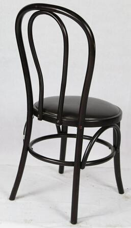 bentwood thonet dining chair for any event, banquet, restaurant, home dining