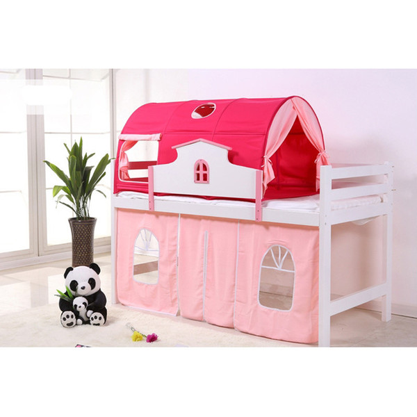 The new children bed tent/indoor and outdoor games tent / princess bed curtain color  sc 1 st  DHgate.com & The new children bed tent/indoor and outdoor games tent / princess ...