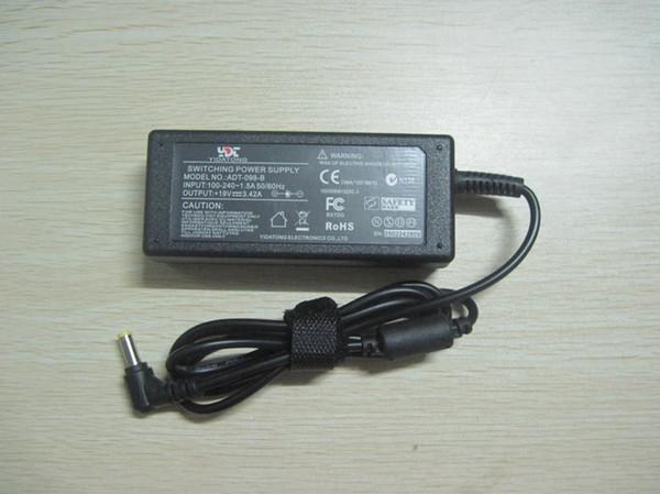 Adaptateur secteur 19V 3.42A 5.5x1.7mm / 5.5 * 1.7mm Alimentation pour ordinateur portable Acer