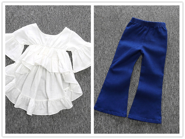 1 set = 1pc top + 1pc pantaloni