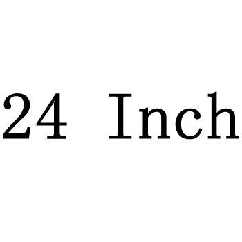 24 인치
