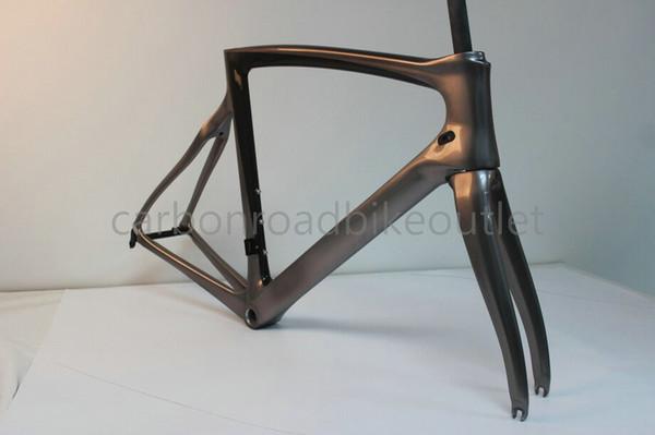 2014 Precio Barato 955 Titan Gris Marcos De Carretera, Bicicletas De ...