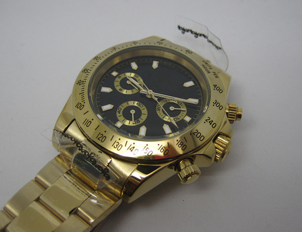 hot famous brand watches men luxury watch mechanical automatic hot famous brand watches men luxury watch mechanical automatic gold color wristwatch 033