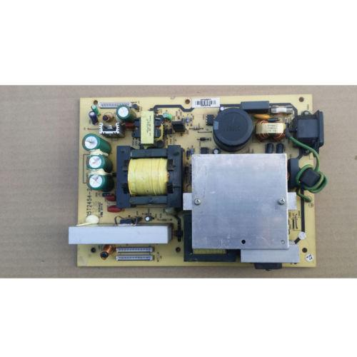 Original for Philips LCD TV 47PFL7422 power board 715T2454-2