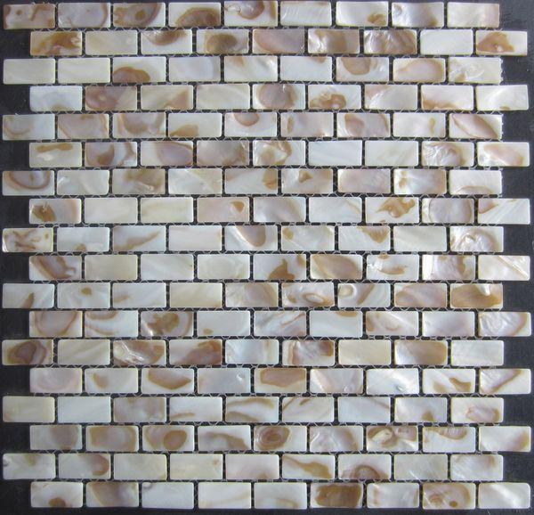 Home improvement ; mother of pearl shell mosaic tiles, cheap shell mosaics floor tiles,background wall;kitchen backsplash tiles