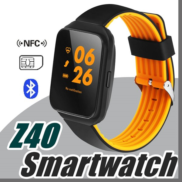 2017 Steel Full Round Electronic Smart Watch X3 S7 Smart Monitor Sleep Tracker Wearable Devices for Apple Androld Iphone Smartwatch U-BS