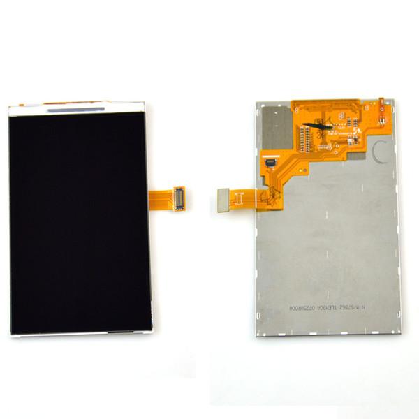Gros-Pour Samsung pour Galaxy Ace 3 GT-S7270 S7272 Écran LCD S7275, Livraison gratuite!