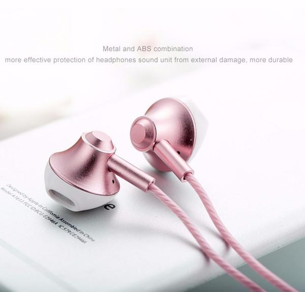 8852d80cb02 Auriculares ergonómicos ergonómicos para auriculares con micrófono,  auriculares estéreo, auriculares para la computadora del