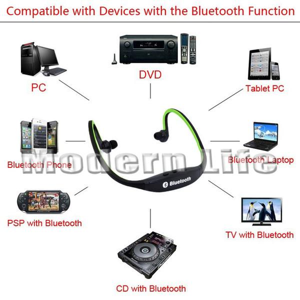 Wireless headphones apple pods - apple headphones adapter iphone x
