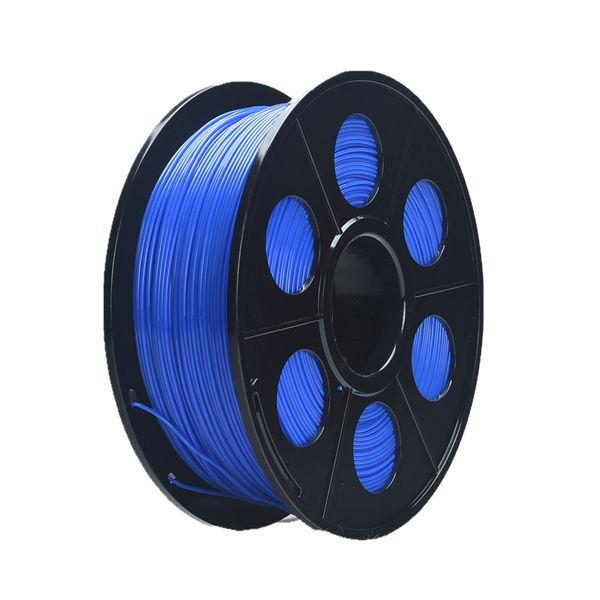 1.75mm PLA 3D Printing Filament for 3d printer for make model Uesfull school