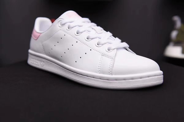 free shipping geniue stockist low cost 2018 spring first layer of soft leather casual shoes sneakers summer breathable skateboard shoes fashion shoes clearance authentic cheap real eastbay discount get to buy SApAc6J