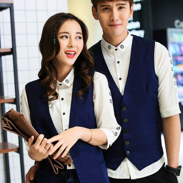 best selling Men Vests Outerwear Casual Suits Slim Fit Stylish Short Coats Suit Blazer Jackets Coats Korean wedding