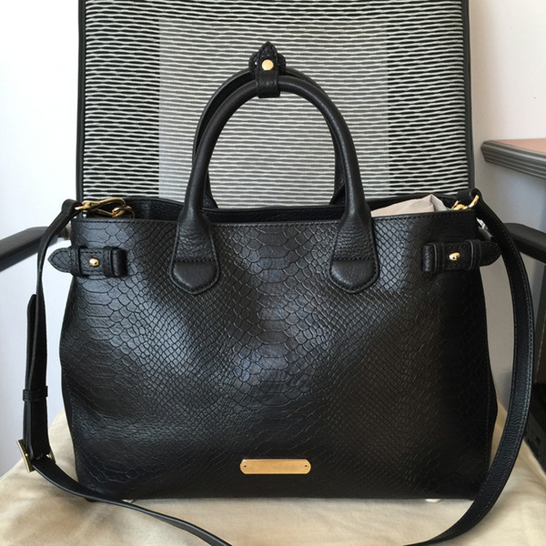 Handbags | Luggage And Suitcases - Part 56