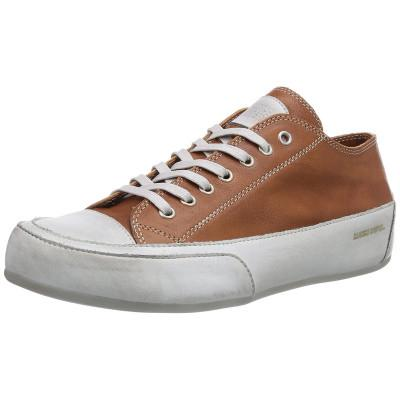 4171f3650bb High Quality Candice Cooper Sneakers Genuine Leather Couples CC Shoes Men  And Women Breathable Casual Shoes