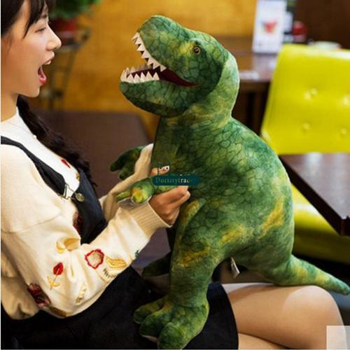 100cm Tyrannosaurus