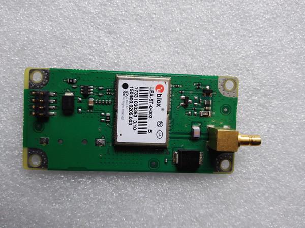 ublox lea-5t ( gps module board car )