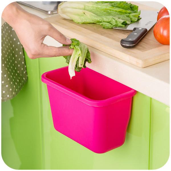 Waste Bins Wholesaler Hongheyu Sells Wholesale Kitchen Cabinet ...