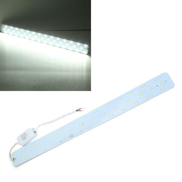 Wholesale 21w White 2100lm Diy Led Ceiling Panel Light Lamp Board Driver 85 265v From Butao S Store Dhgate Com