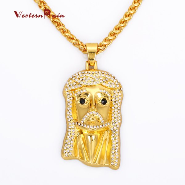 detail product new gold necklace indian model buy designs