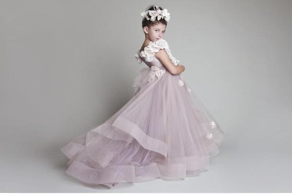 Картинки по запросу детские платья из фатина