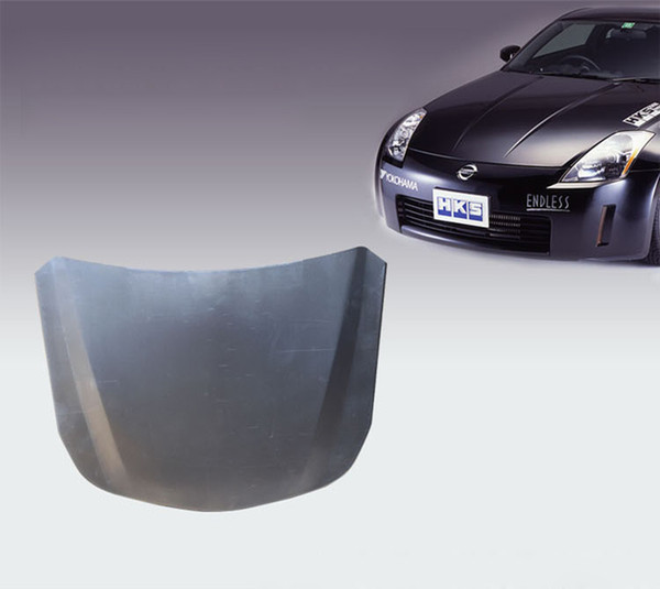 55*41cm Metal car speed shape silver car bonnet painted hood for Vehicle glass coating display MX-179E 5pcs/lot free shipping