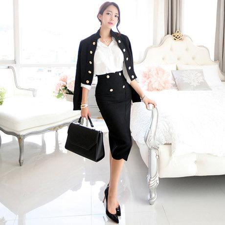 giacca bianca donna con maniche corte