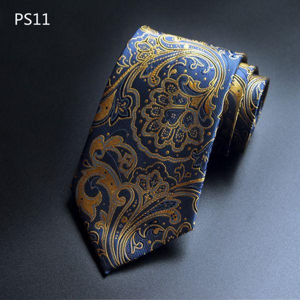 PS11.