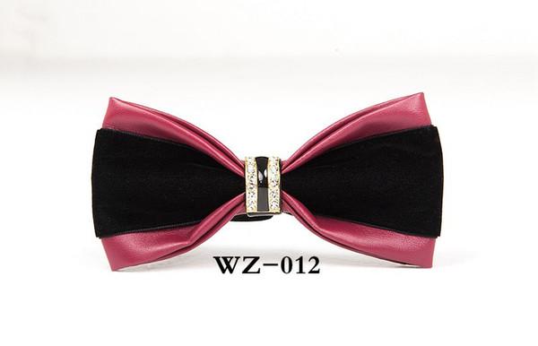 WZ-012