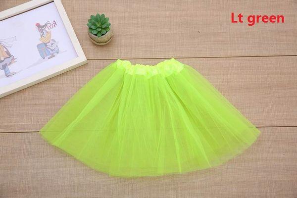 Lt verde