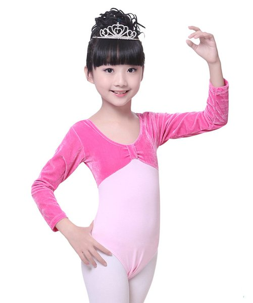 Discount leotards coupon code