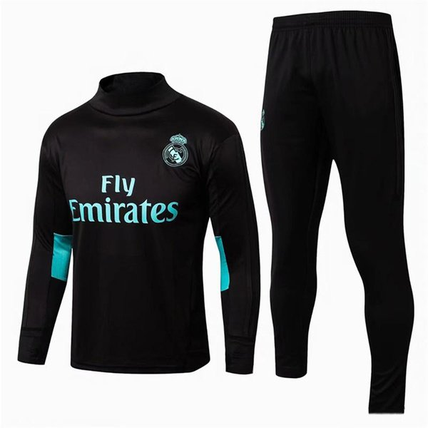 abbigliamento calcio Real Madrid saldi