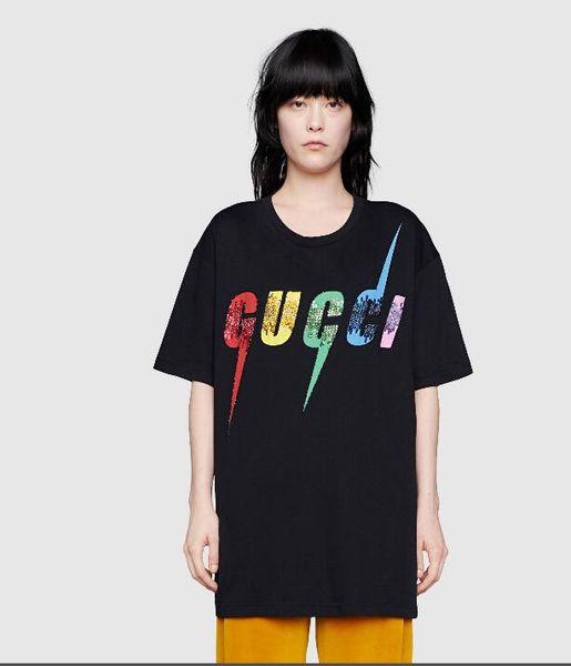 2020 New Travis Scott Astroworld Sicko T train de Brûler T-shirt Etats-Unis Hip hop Hommes Femmes Meilleure qualité Tie teinture O-cou t-shirt de mode