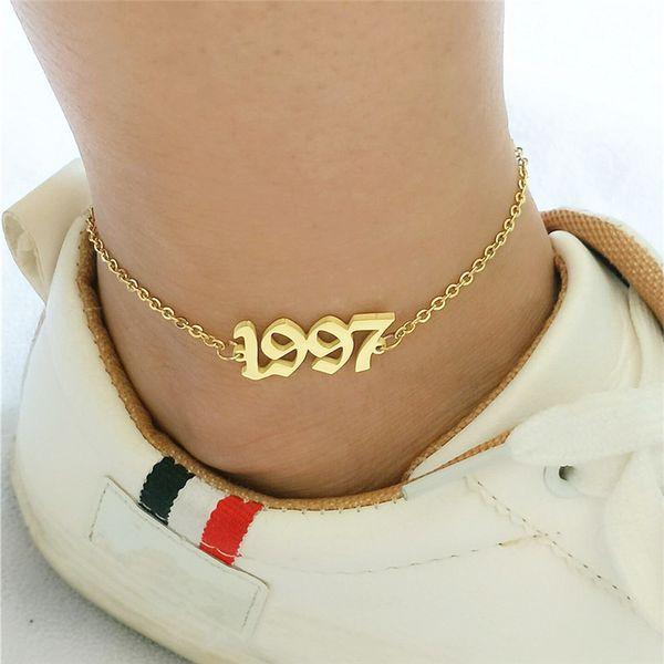 1997-Altın