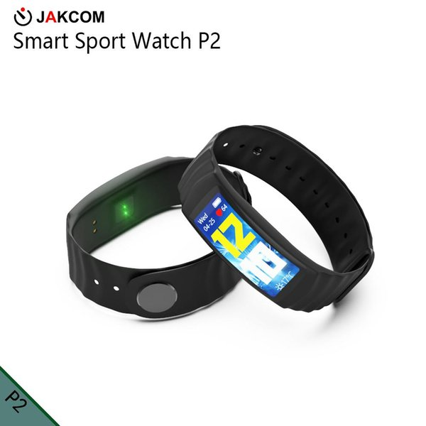 JAKCOM P2 Smart Watch Hot Sale in Other Cell Phone Parts like 8 sim mobile phone qaud xx mp3 video