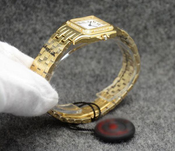 modèle 4 Gold