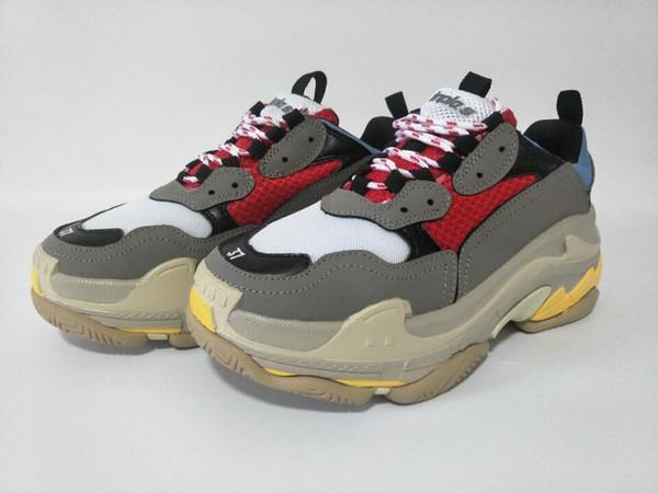 Sneakers Beige Noir pour femmes de la créatrice Moon
