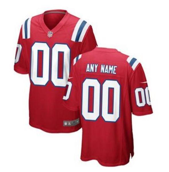 san francisco 072dc 6aeeb 2019 American Football Jerseys Patriots Tom Brady Rob Gronkowski Julian  Edelman Pro Super Bowl LIII Custom Jersey Womens Mens Youth Kids Camo 4xl  From ...