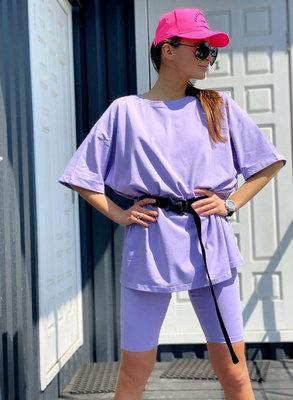 Purple1