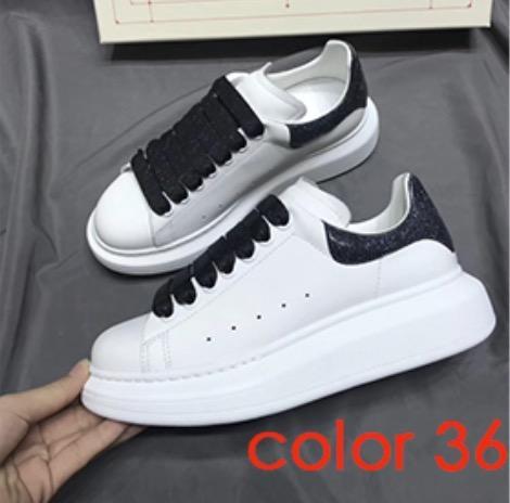 color de 36