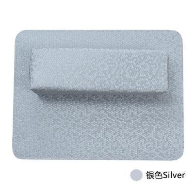 Farbe:Silber