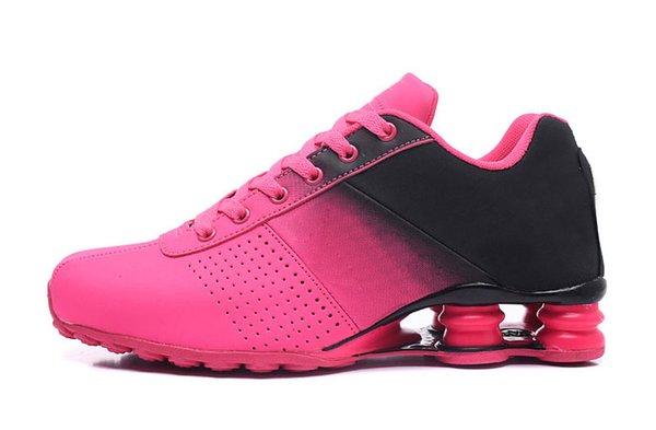 CC14 Pink Black_36_40
