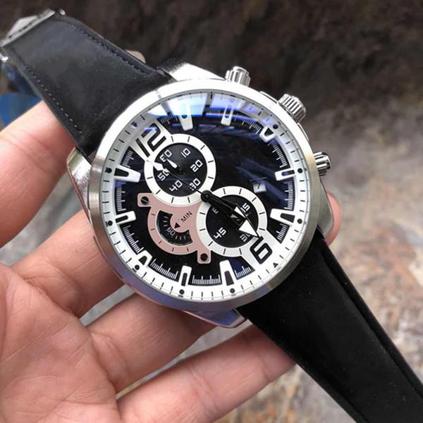 2020 neue uhr herren sport marke casual uhren berühmte marke logo designer armbanduhr geschenk quarzwerk uhr montre de marque
