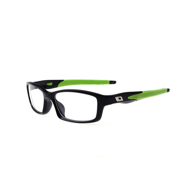 Men Women Cycling Glasses Outdoor Sport Mountain Bike MTB Bicycle Glasses Motorcycle Sunglasses Windproof gafas cicismo Eyewear #212296