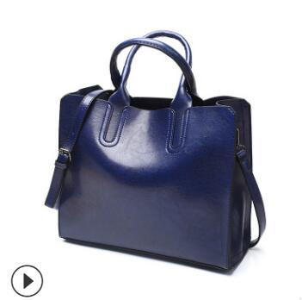 A A A designer Handbag Hot sell crossbody shoulder bags luxury designer handbags women bags purse large capacity totes bags free shipping 03