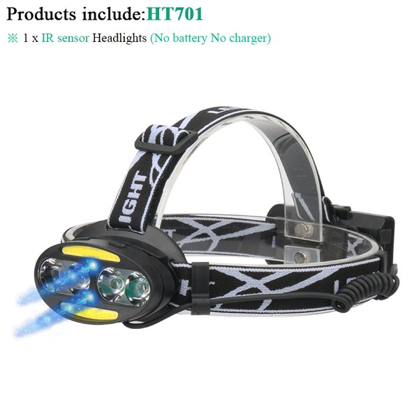BHT701A1