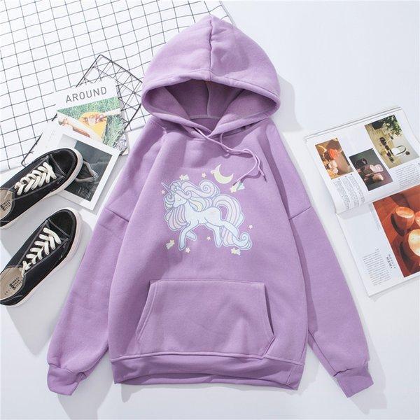 Purple 9