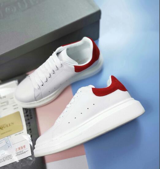 38e343851a152d chaussures italiennes formelles Velvet Noir Hommes Femmes Chaussure Belle  Plateforme Casual Baskets De Luxe Designers En