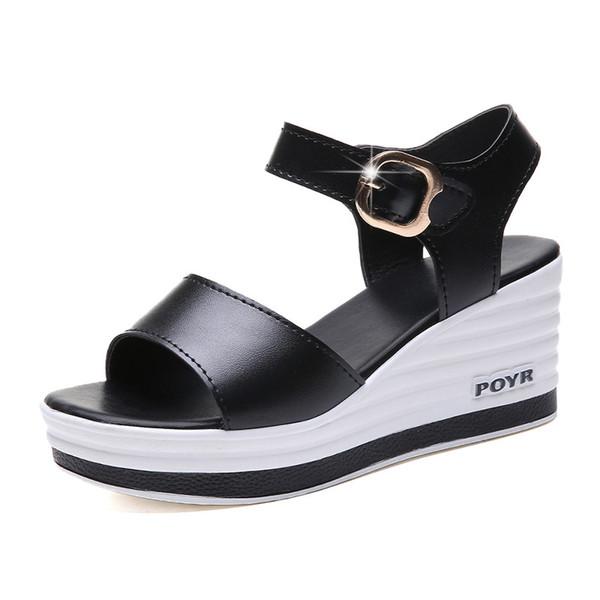 Chaussures de ville pour femmes 2019 designer de luxe Bourgogne Escarpins chaussures Bureau Carrières compensées Talon haut Automne Plain Toes Jour de Thanksgiving